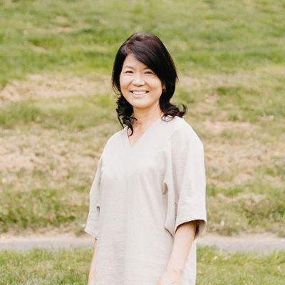 SunAe Lee-Koo